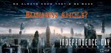 Independence-Day-Resurgence-movie-release-details