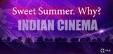 indian-cinema-market-in-summer-season