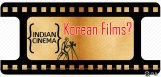 korean-films-inspirations-in-indian-films