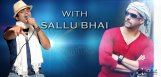 Indian-Idol-with-Salman-Khan-for-an-Ad