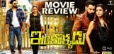 vikram-inkokkadu-review-ratings-details