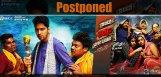 allarinaresh-intlodayyamnakembhayyam-postponed