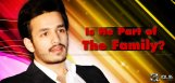 akhil-akkineni-cameo-role-in-manam-movie