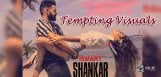iSmart-shankar-movie-tempting-visuals