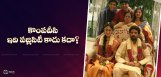 jdchakravarthy-actress-anukruthi-sharma-marriage