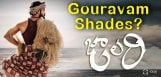 gouravam-movie-shades-for-jaalari-movie