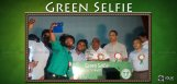 jabardasth-abhi-green-selfie-details