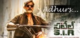 jagapathi-babu-patel-sir-first-look-details