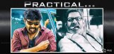 jagapathi-babu-rajasekhar-practical-answers