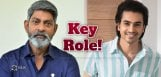 Jagapathi-Babu-Roped-In-To-Play-A-Key-Role-In-Asho