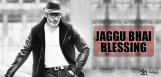 jagapathi-babu-kukatpally-flat-worth-four-crores