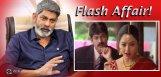 Shocker-Jagapathi-About-Affair-With-Soundarya