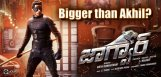 nikhil-kumar-jaguar-movie-budget-75-crore