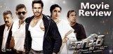 nikhil-jaguar-movie-review-ratings