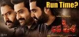 jrntr-jailavakusa-movie-length-details