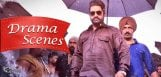 drama-scenes-in-jrntr-jailavakusa-movie