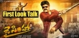 balakrishna-jaisimha-first-look-talk-details