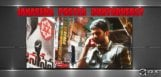 jana-sena-poster-controversy-in-bhadram-movie