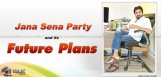 pawan-kalyan-detailed-interview-on-jana-sena-party