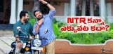 mohanlal-gets-high-remuneration-than-jrntr