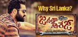 janatha-garage-movie-shoot-at-sri-lanka