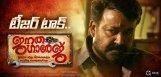 ntr-janatha-garage-malayalam-teaser