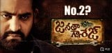 jrntr-janatha-garage-satellite-rights-details