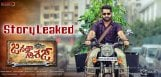 speculations-over-janatha-garage-story-leak