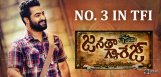 jrntr-janathagarage-crosses-rs125cr-at-boxoffice