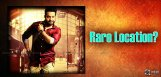 latest-updates-on-jrntr-janatha-garage-shoot