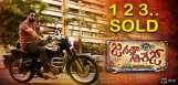 jrntr-janatha-garage-motorcycle-for-auction