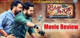 jrntr-janatha-garage-movie-review-ratings