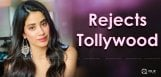 janhvi-kapoor-rejects-telugu-film-offers