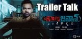 jawaan-movie-trailer-talk-saidharamtej-mehreen