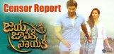 jaya-janaki-nayaka-censor-report-details