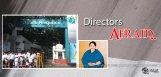 film-industry-afraid-of-jayalalitha-health