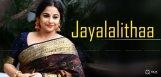 vidya-balan-in-jayalalithaa-biopic-details