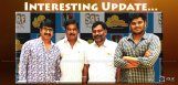 sudhakarreddy-bags-jayammunischayammuraa-rights