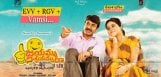 discussion-on-jayammunischayammuraa-film
