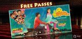 free-passes-contest-of-jayammunischayammuraa