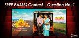 jnr-premiere-free-passes-contest-question-1-detail