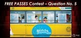 jnr-premiere-free-passes-contest-question-5