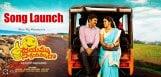 sukumar-to-launch-jayammunischayammuraa-song