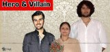 jayasudha-sons-are-hero-and-villain
