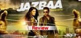 aishwarya-rai-jazbaa-movie-review-and-collections