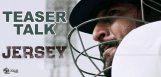 nani-jersey-movie-teaser-talk
