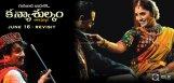 Celebrities-come-together-to-reenact-Kanyasulkam-p