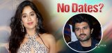 Jhanvi-Unavailable-For-Vijay-Deverakonda039-s-Film