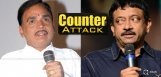 jonnavittula-comments-on-rgv-details