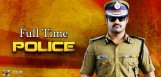 jrntr-full-length-cop-role-in-puri-jagannadh-film